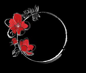 cote-et-jardin-paysagiste-pornic-logo-taille-s