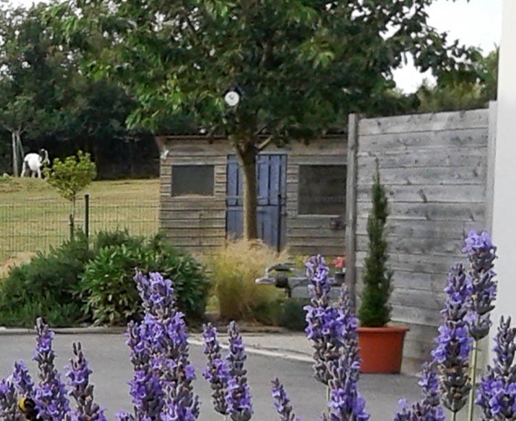 cote-et-jardins-paysagiste-pornic-abri-de-jardin-pour-les-animaux