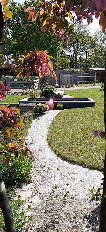 cote-et-jardins-paysagiste-pornic-amenagement-bassin-ornement