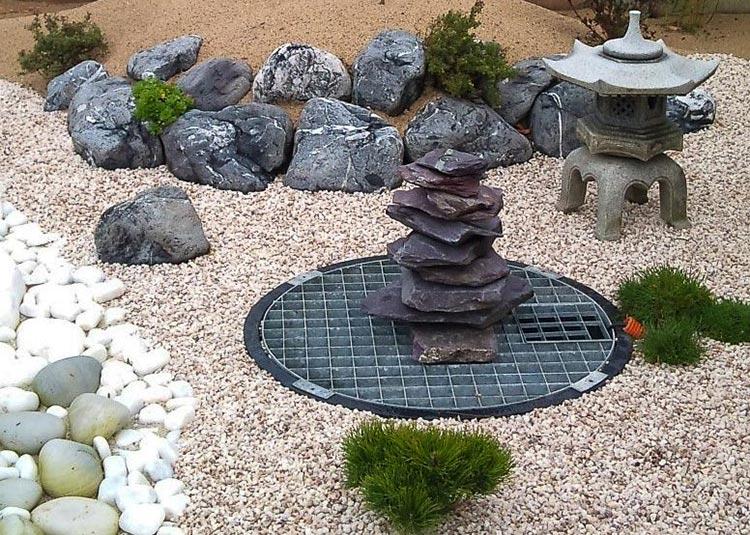 cote-et-jardins-paysagiste-pornic-decoration-minerale-massif
