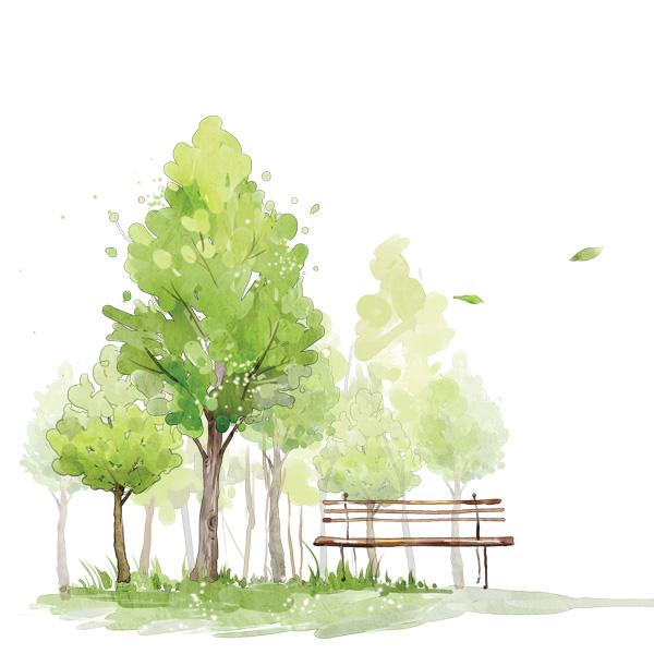 cote-et-jardins-paysagiste-pornic-etude-projet-avec-croquis-plan-shema-du-projet-devis-gratuit