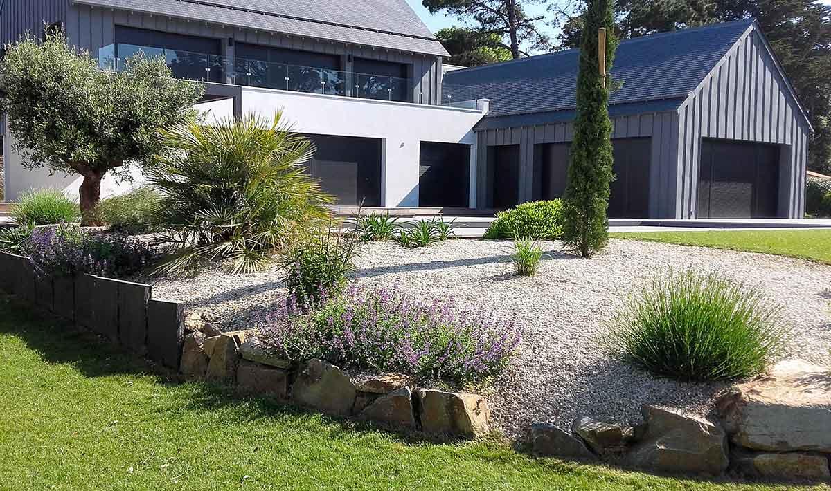 cote-et-jardins-paysagiste-pornic-l-art-des-massifs-et-rocailles