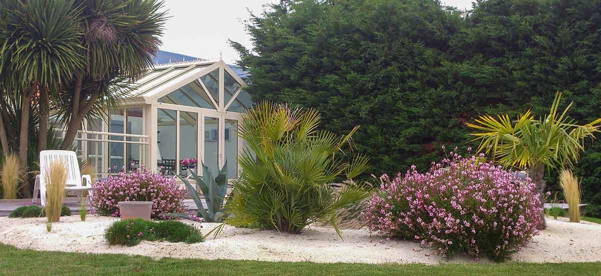 cote-et-jardins-paysagiste-pornic-massif-design