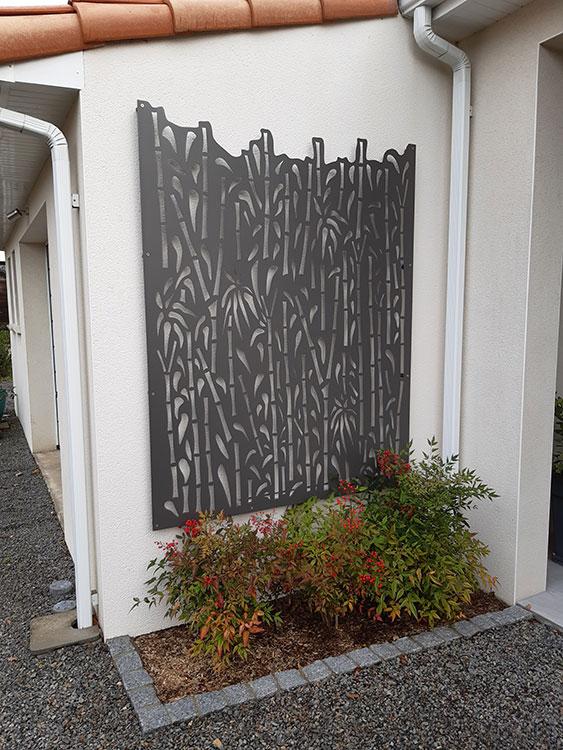 cote-et-jardins-paysagiste-pornic-panneau-aluminium