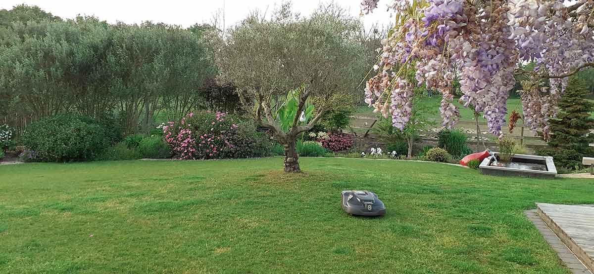 cote-et-jardins-paysagiste-pornic-robot-tondeuse-pour-une-pelouse-impecable