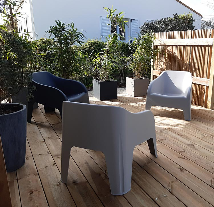 cote-et-jardins-paysagiste-pornic-terrasse-bois-intimiste