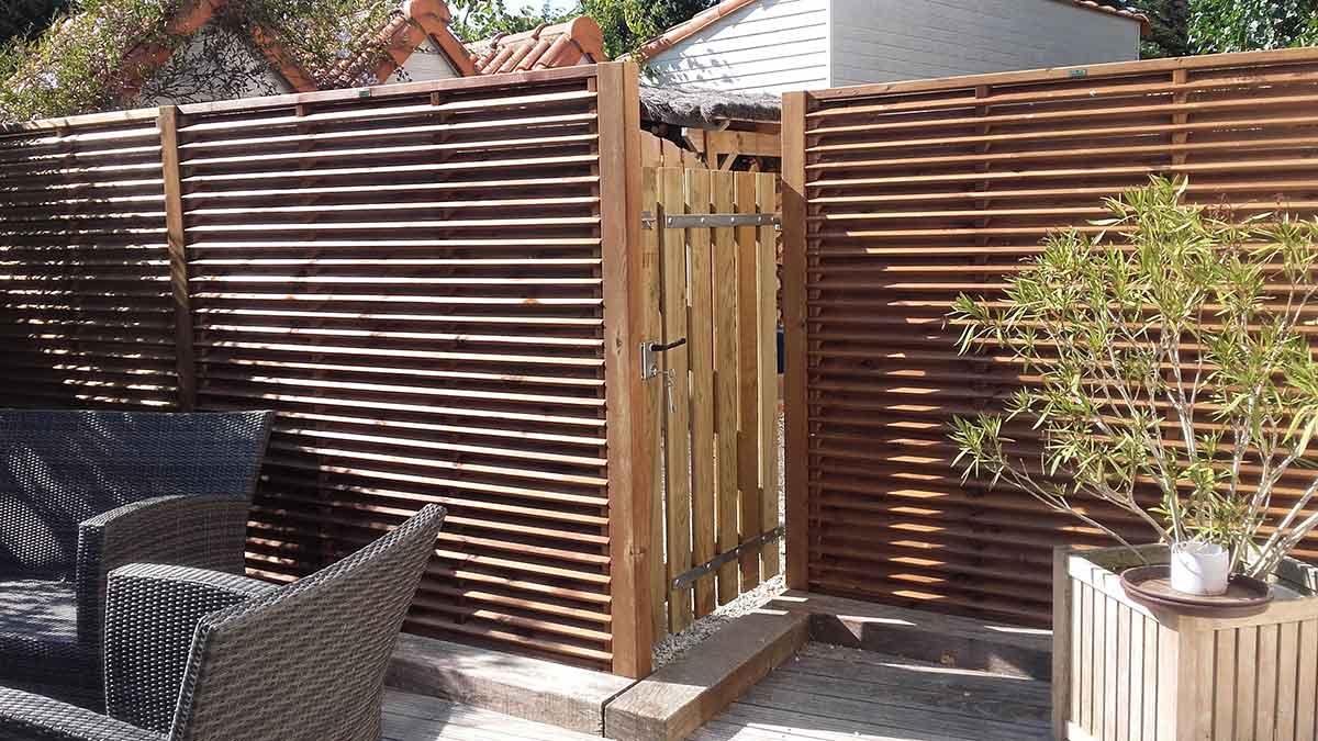 cote-et-jardins-paysagiste-pornic-extension-terrasse-bois-piscine