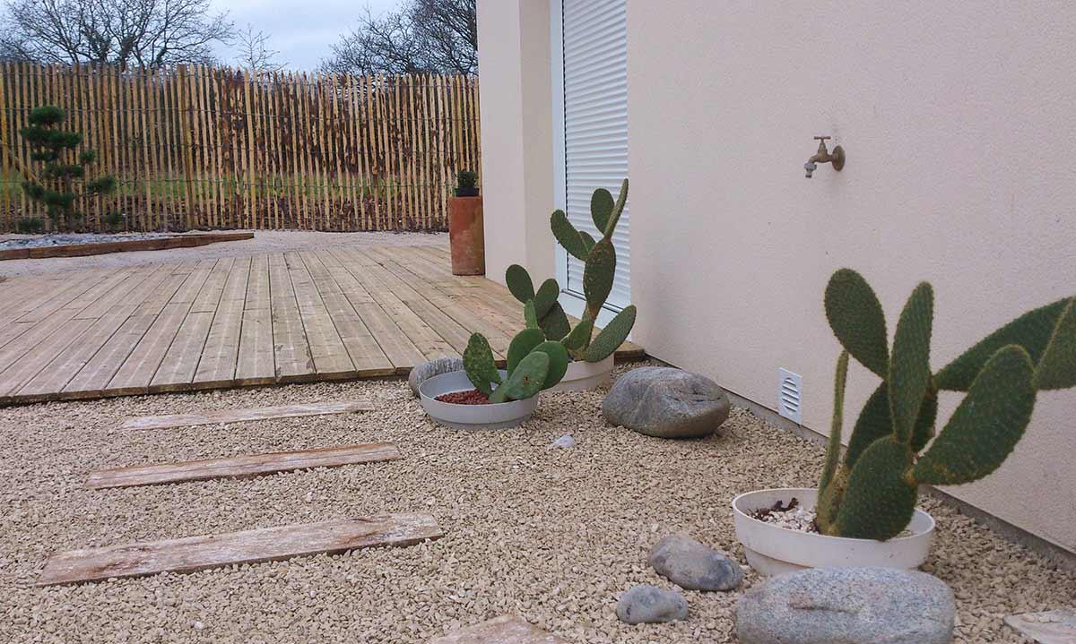 cote-et-jardins-paysagiste-pornic-terrasse-naturelle-en-bois-