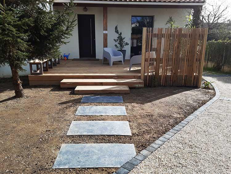 cote-et-jardins-paysagiste-jardinier-pornic-amenagement-de-jardin