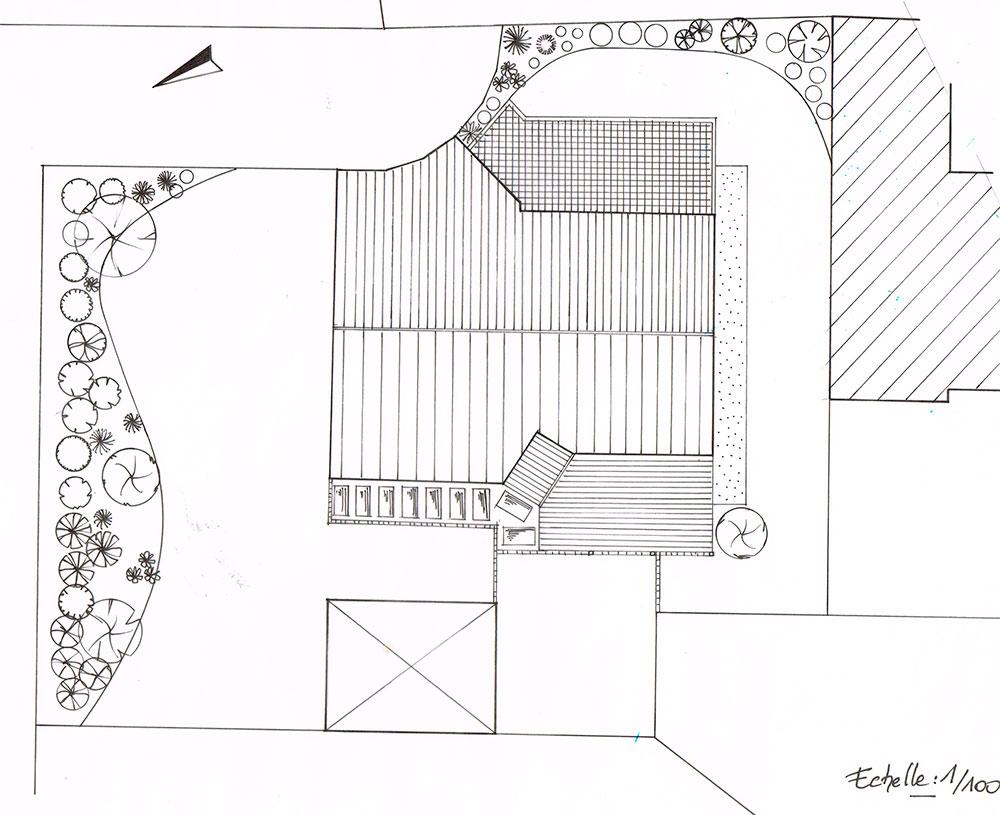 cote-et-jardins-paysagiste-jardinier-pornic-plan-massifs-et-terrasse