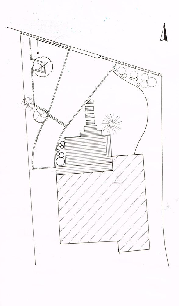 cote-et-jardins-paysagiste-jardinier-pornic-plan-terrasse-et-entree