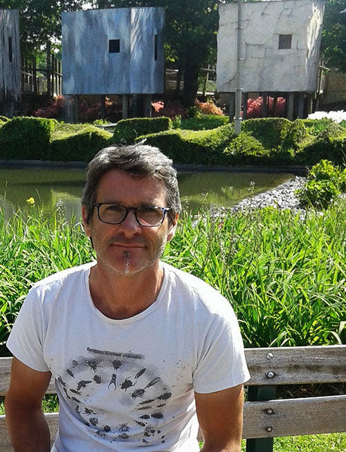 cote-et-jardins-paysagiste-jardinier-pornic-stephane-rouaud-gerant-cote-et-jardin
