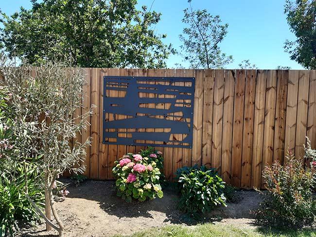 cote-et-jardins-paysagiste-amenagement-cloture-bois-panneaux-details