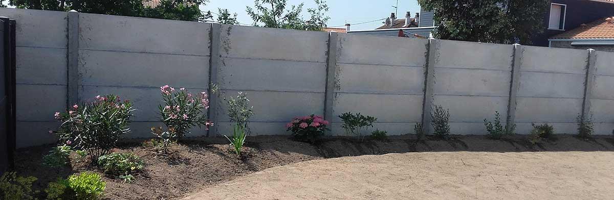 cote-et-jardins-paysagiste-pornic-amenagement-cloture-bois-panneaux-avant