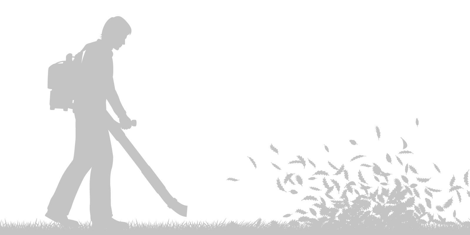 cote-et-jardin-paysagiste-pornic-entretien-espace-vert-ramassage-de-feuilles