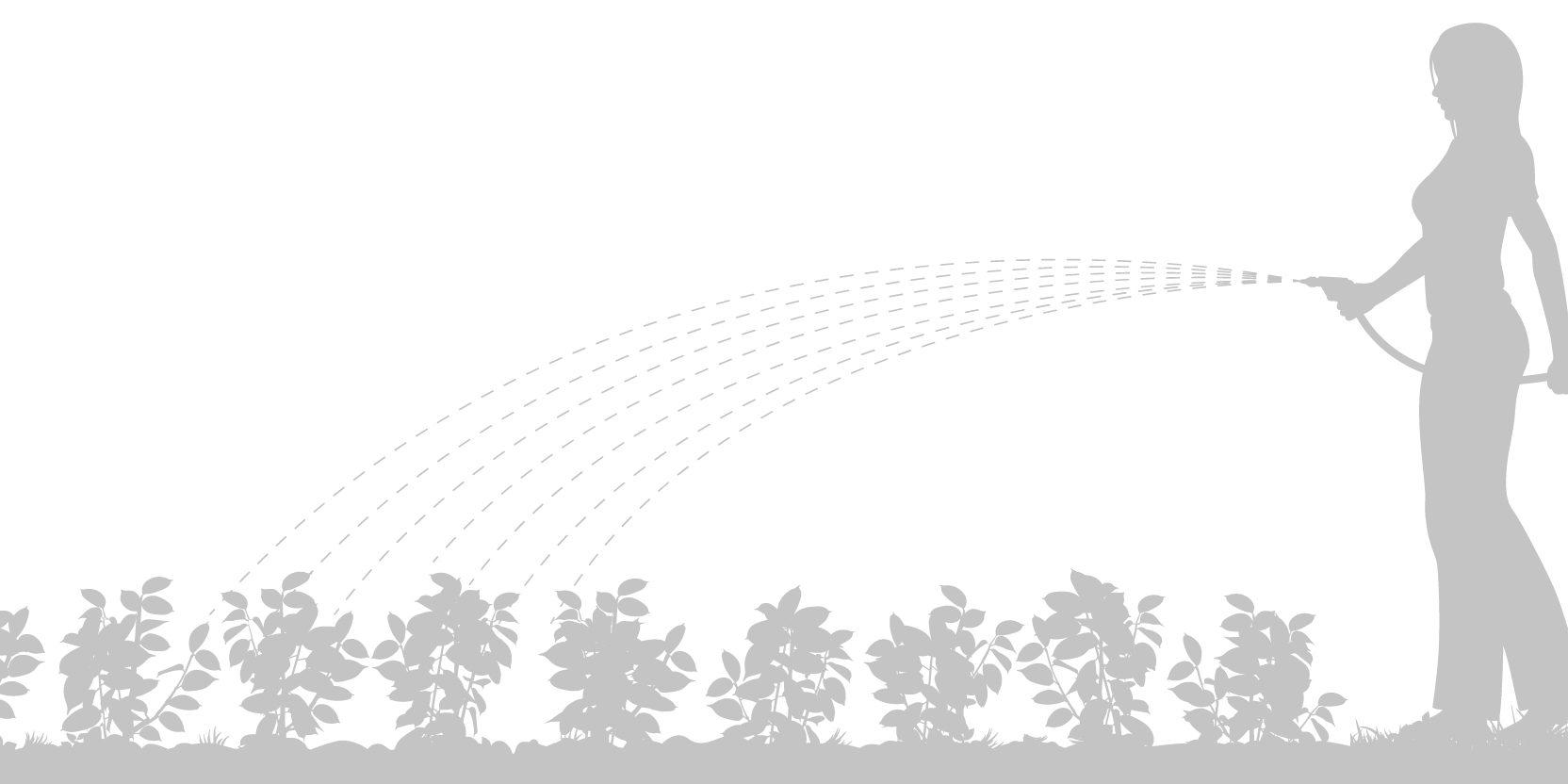 cote-et-jardins-paysagiste-entretien-espaces-verts-service-a-la-personne-arrosage-manuel-des-vegetaux