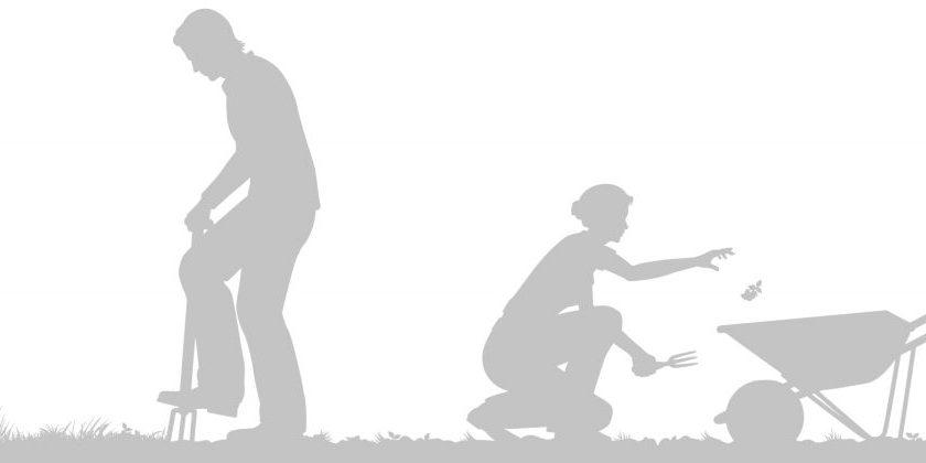 cote-et-jardins-paysagiste-entretien-espaces-verts-service-a-la-personne-bechage-binage-griffage