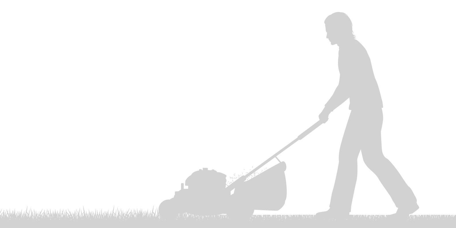 cote-et-jardins-paysagiste-entretien-espaces-verts-service-a-la-personne-tonte-de-pelouse